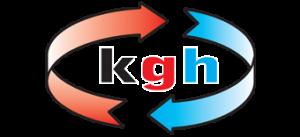 KGH Inženjering